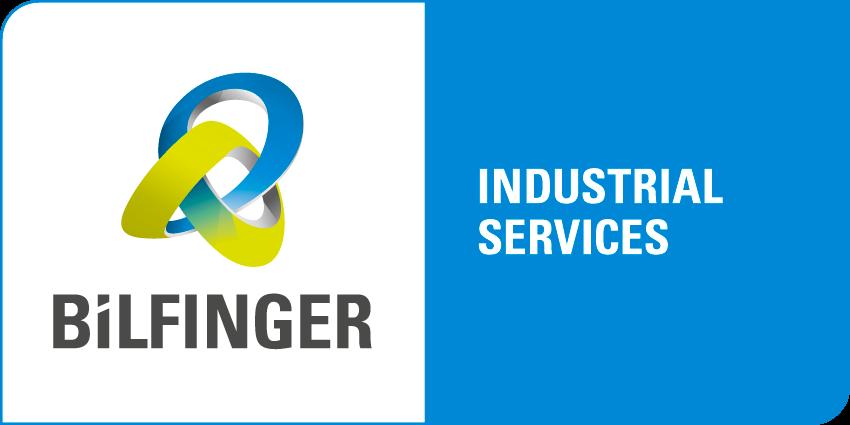 Bilfinger Industrial Services België/Nederland